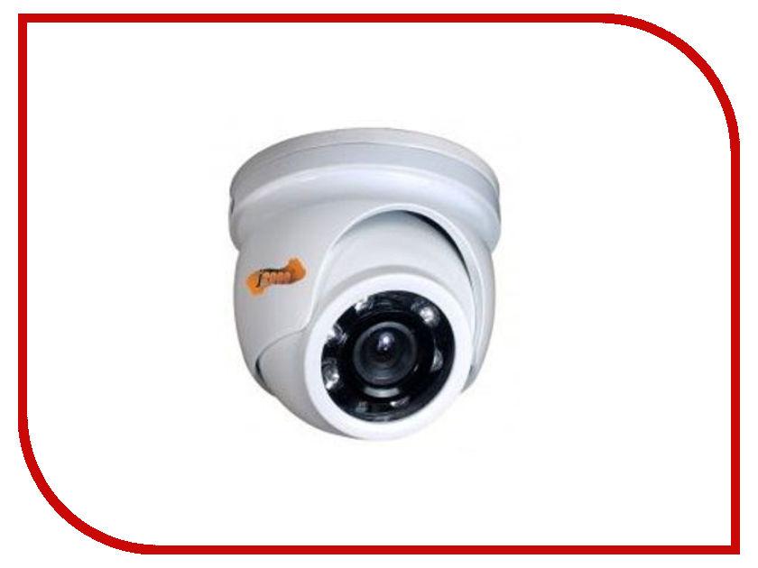 AHD камера J2000 AHD14Di10 3.6