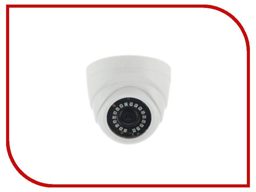 AHD камера J2000 A13Dpi20 3.6