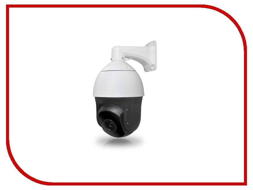 AHD камера J2000 A13S4mi50Z18