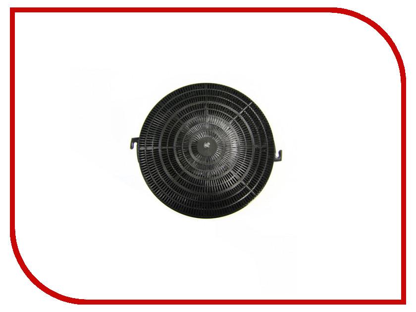 Фильтр для вытяжки TCF-015 F03 1шт Zeman