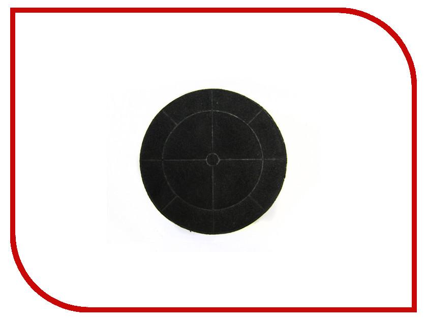 Фильтр для вытяжки TCF-018 F00 1шт Zeman