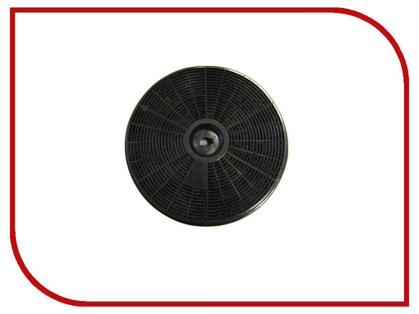 Фильтр для вытяжки TCF-025 FS2 1шт Zeman
