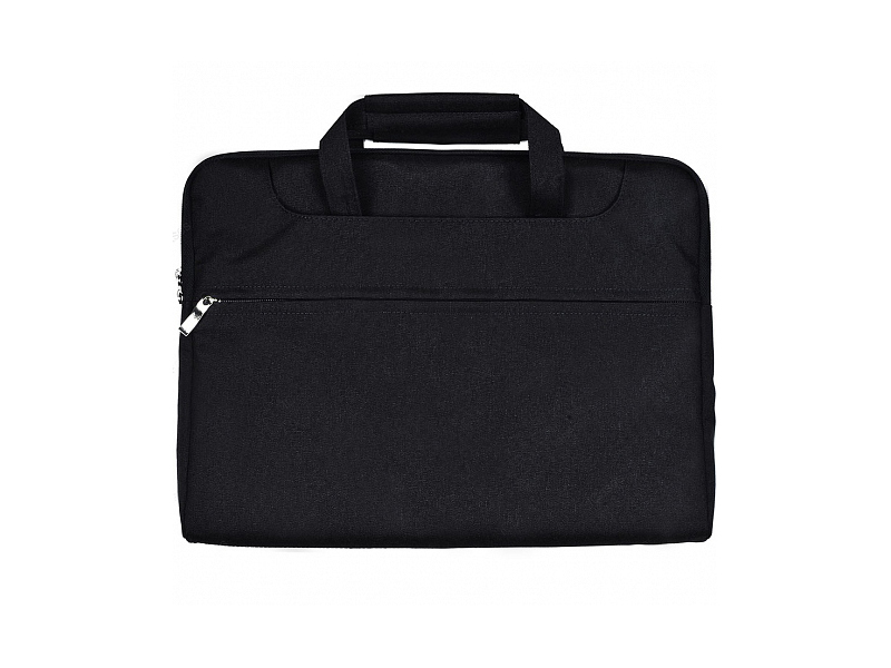 Аксессуар Сумка 13-inch DDC для Macbook 13 Eco Series Black 904554 аксессуар сумка 13 inch jack spark tissue bag для macbook 13 blue