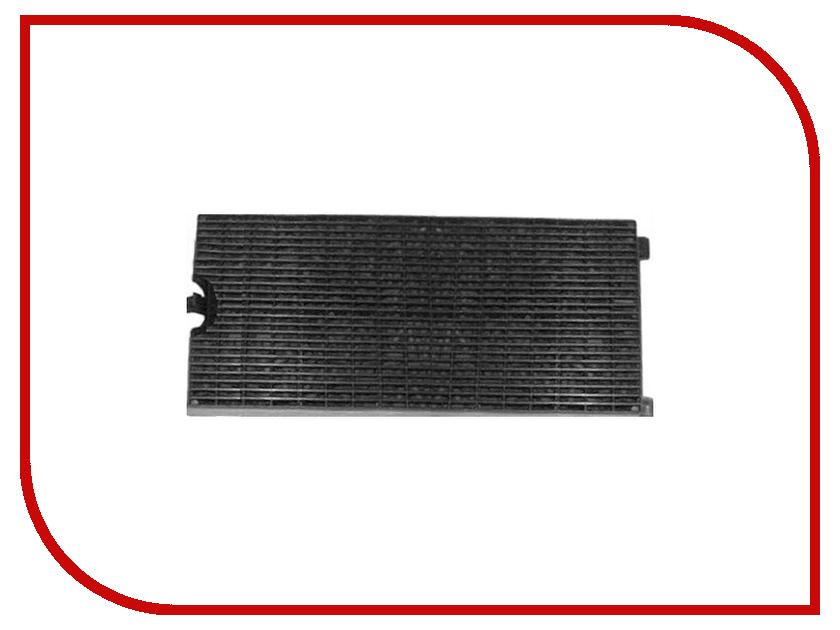 Фильтр для вытяжки Teka Угольный D8C teka stylo 1b 1d