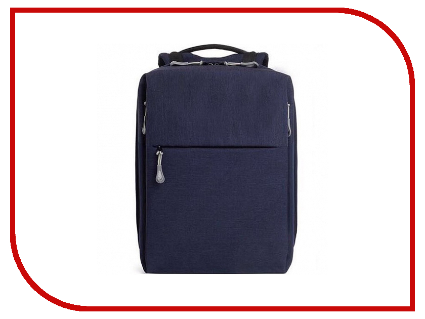 Рюкзак Jack Spark 13-inch Multi Series Blue
