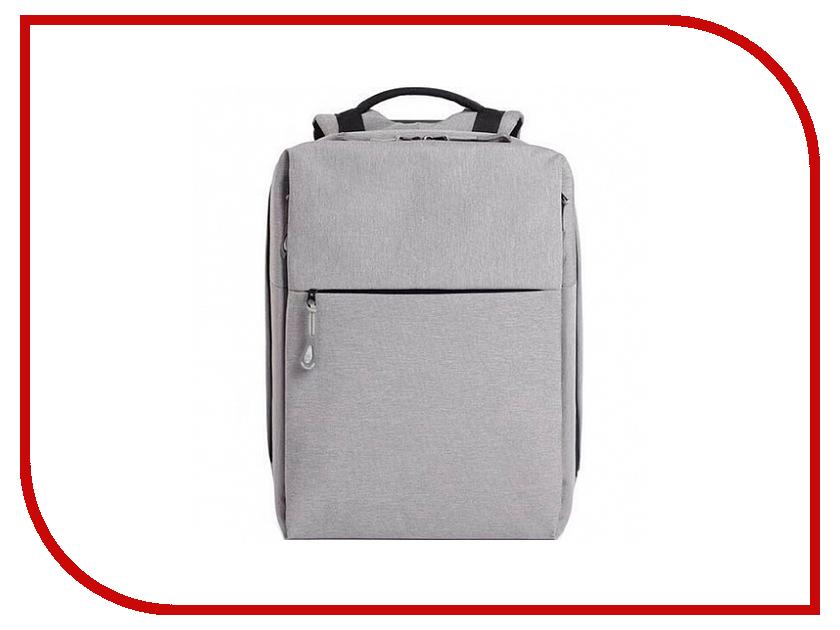 Рюкзак Jack Spark 13-inch Multi Series Grey