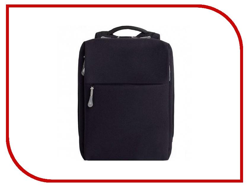 Рюкзак Jack Spark 13-inch Multi Series Black
