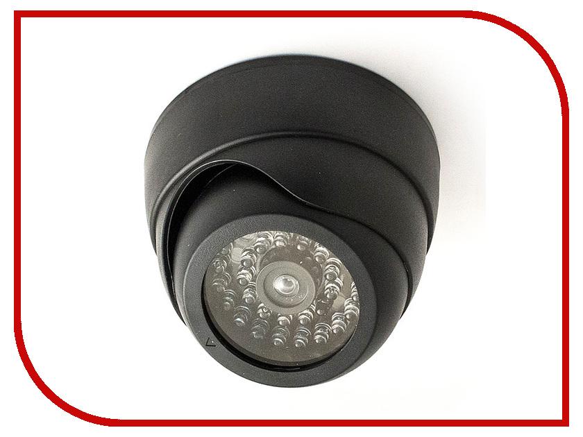 где купить Муляж камеры Эврика 98490 дешево