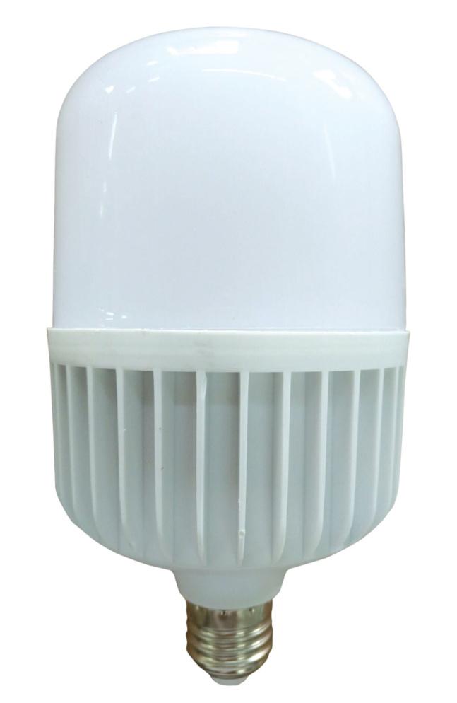 Лампочка Rev LED T120 E27 40W 6500K дневной свет 32418 8
