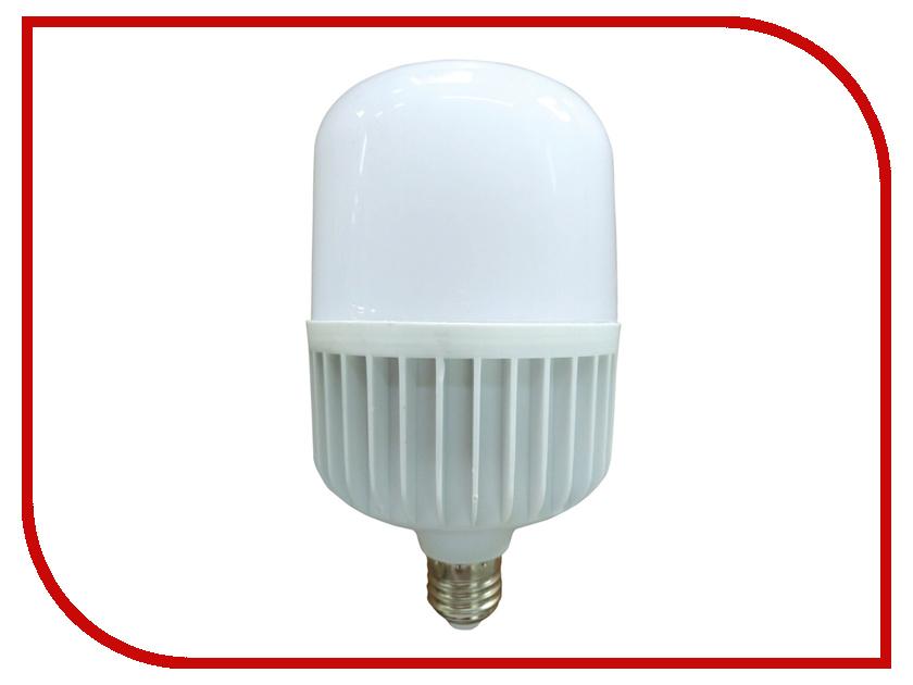 Лампочка Rev LED T100 E27 30W 6500K дневной свет 32417 1