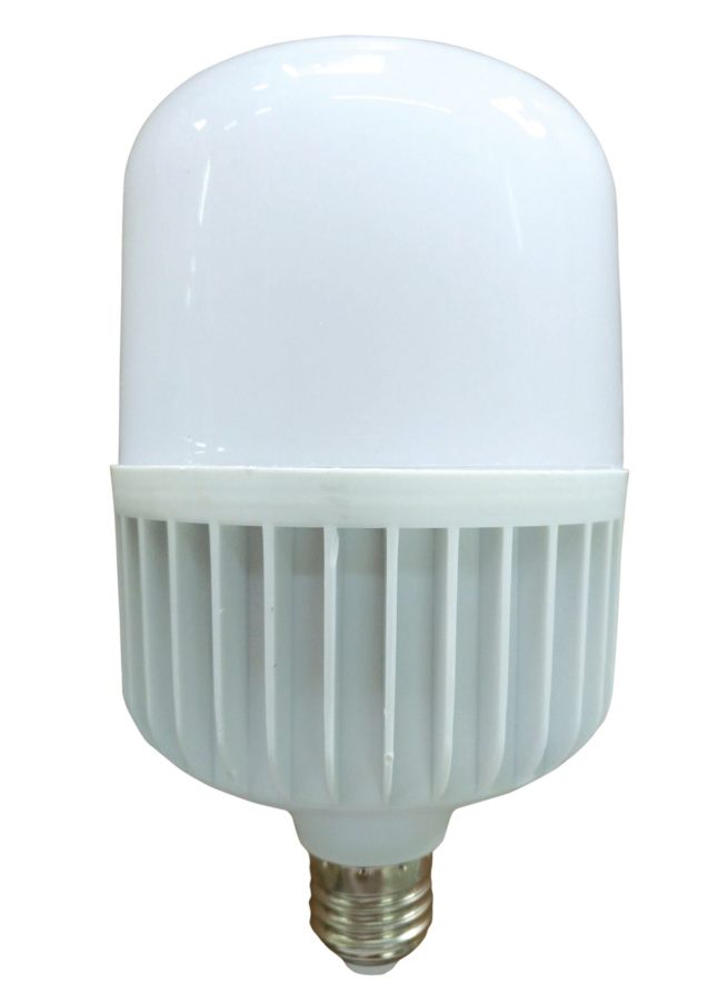 Лампочка Rev LED T100 E27 30W 220V 6500K 2400Lm Daylight 32417 1