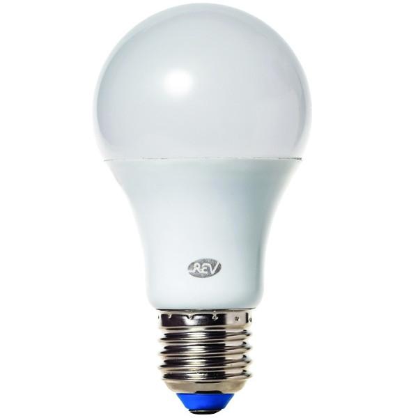 Лампочка Rev LED E27 A60 20W 4000K холодный свет 32405 8