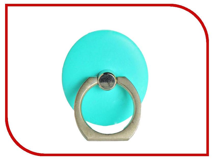 Кольцо iRing 360 Kickstand Mint