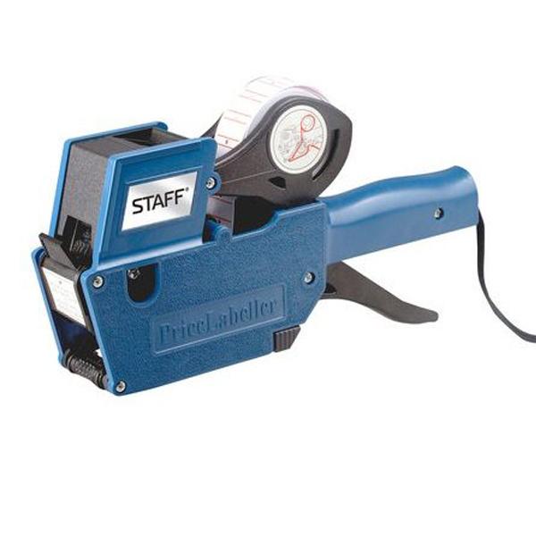 Этикет-пистолет Staff 290830