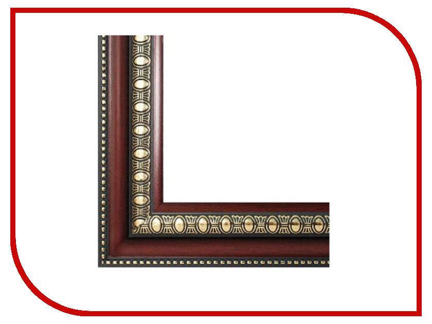 Рамка Белоснежка Renaissance 40x50cm Dark Brown 2563-BB от Pleer