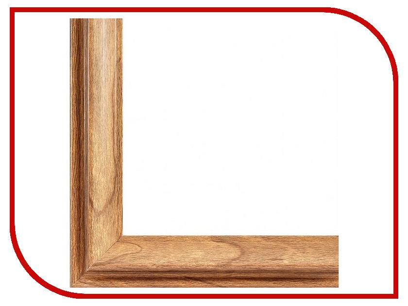 Рамка Белоснежка Irma 40x50cm 2280-BB от Pleer