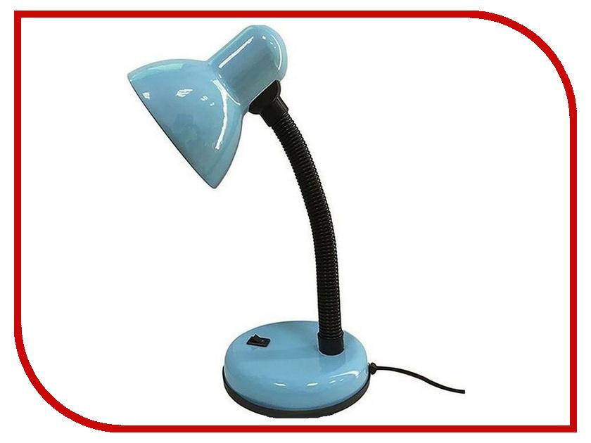 Настольная лампа Rev PROMO 25051 7 industrial equipment board pca 6114p10 b rev b1
