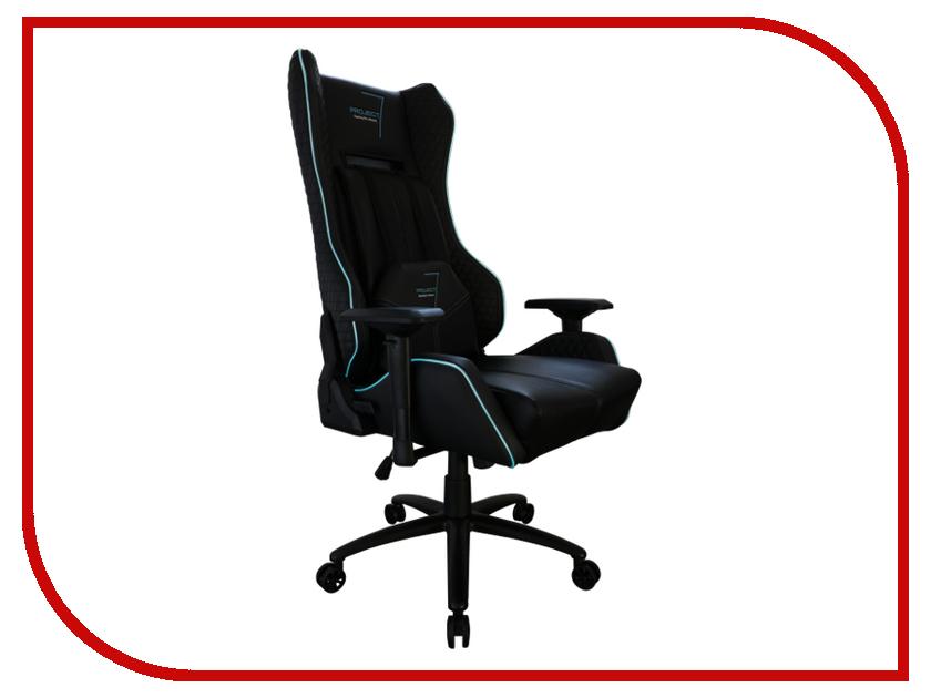 все цены на Компьютерное кресло AeroCool P7-GC1 AIR RGB