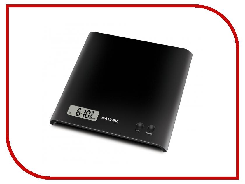 Весы Salter 1066 BKDR08<br>
