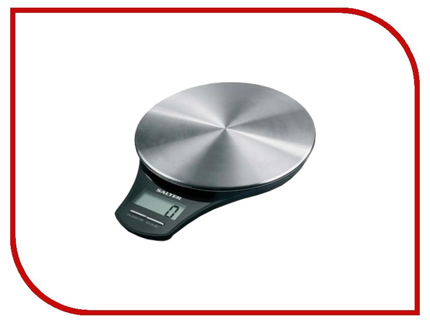 Весы Salter 1035 SSBKDR