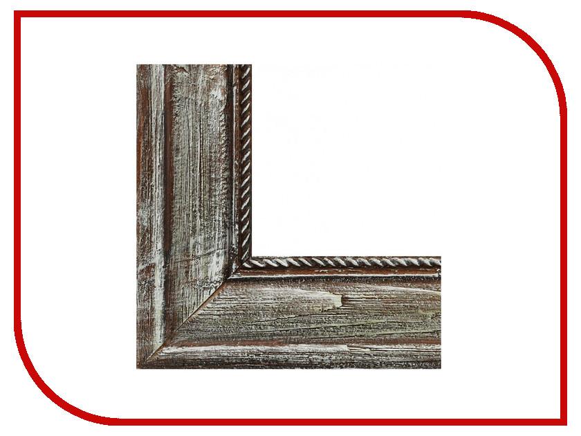 Рамка Белоснежка Megan 40x50cm 2023-BB от Pleer