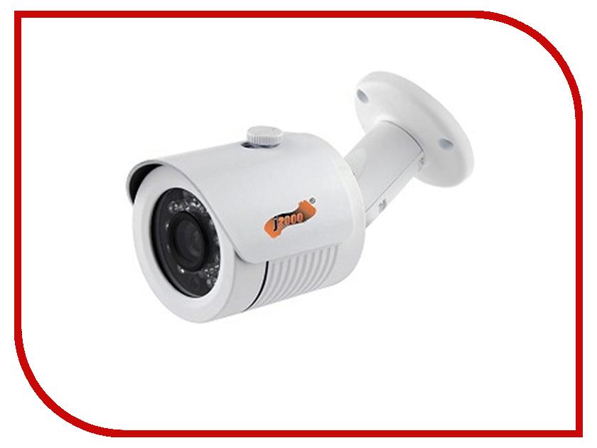 IP камера J2000 HDIP24Pi25PA 3.6