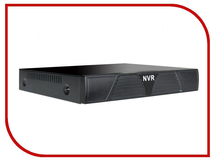 Видеорегистратор J2000 NVR04 v.3