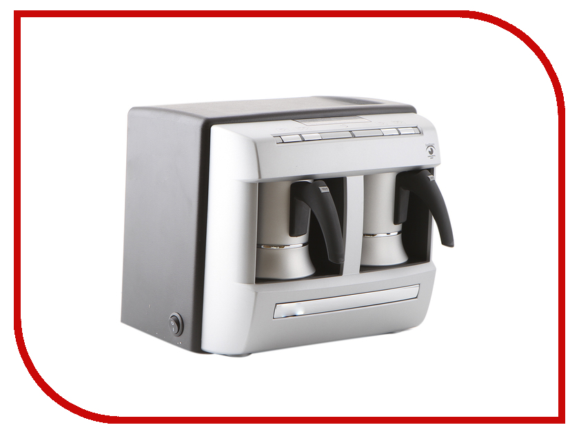 Кофеварка Beko BKK 2113 beko bkk 2113 7489980201