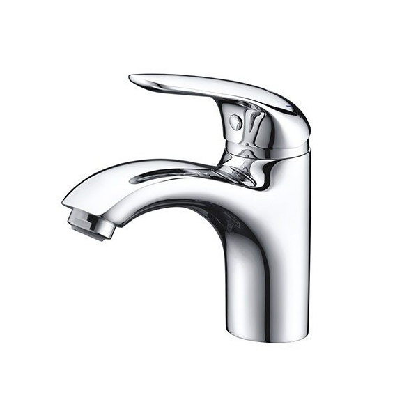 Смеситель WasserKRAFT Rossel 2803 9061506