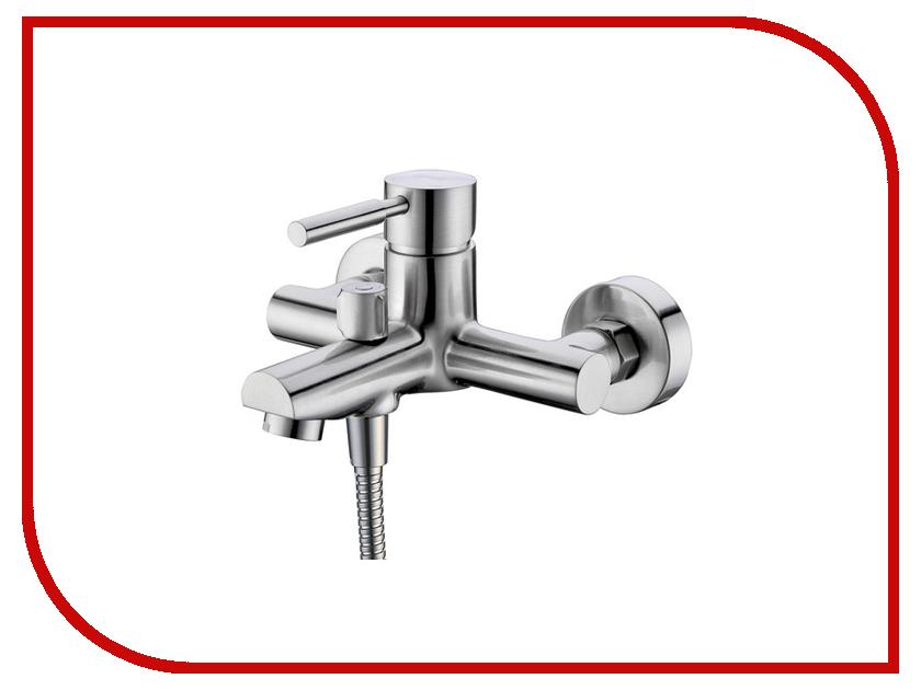 Смеситель WasserKRAFT Wern 4201 9061132 стаканчик для зубных щеток wasserkraft wern 7528 9060516