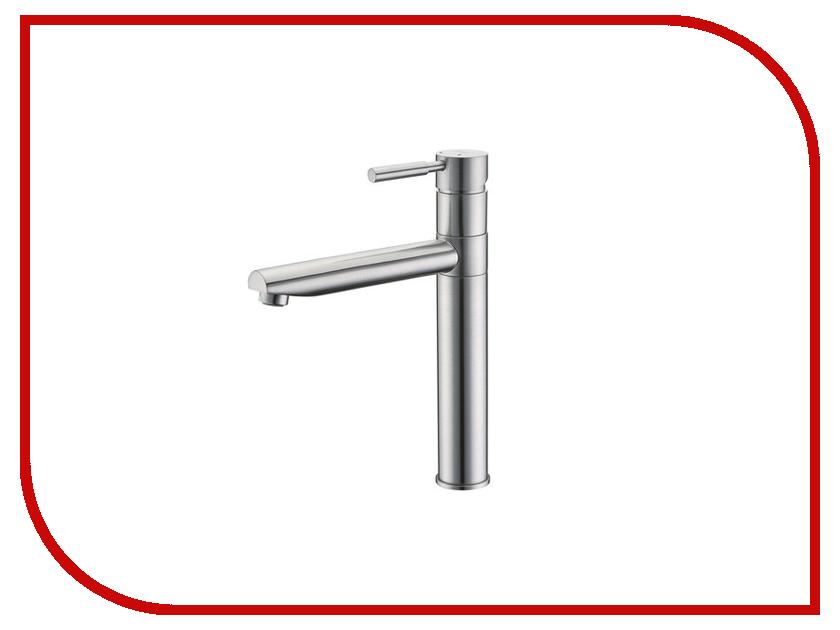 Смеситель WasserKRAFT Wern 4207 9061135 стаканчик для зубных щеток wasserkraft wern 7528 9060516