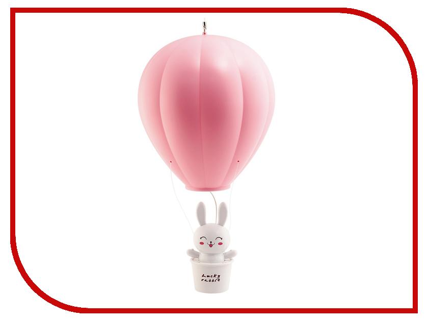 Светильник Lucia 101 Воздушный шар Pink