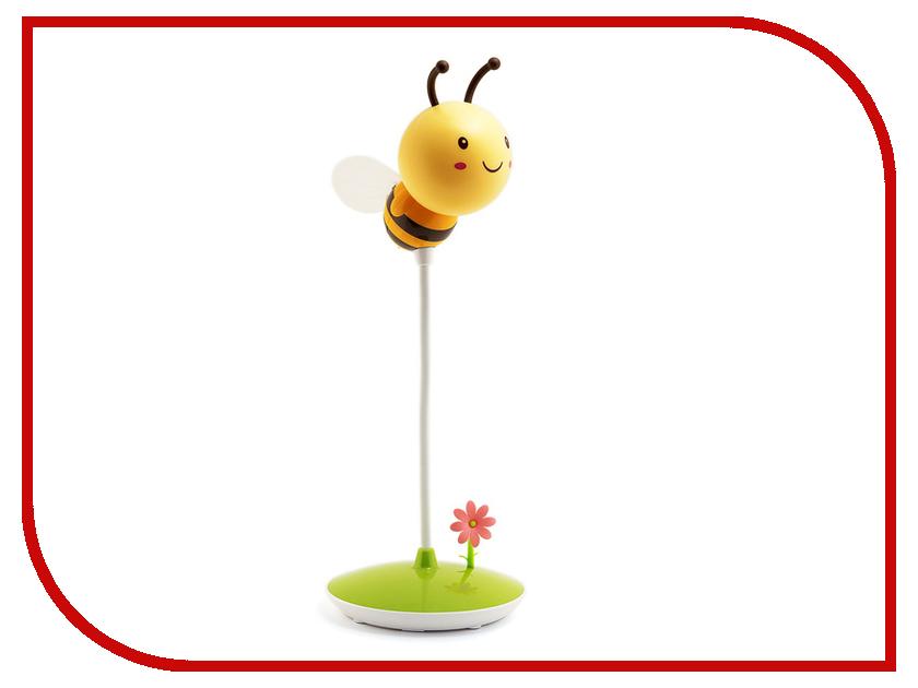 Светильник Lucia 102 Пчёлка Yellow