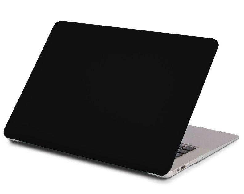Аксессуар Чехол 13.3-inch Gurdini для APPLE MacBook Retina 13 Matt Black 220102 цена