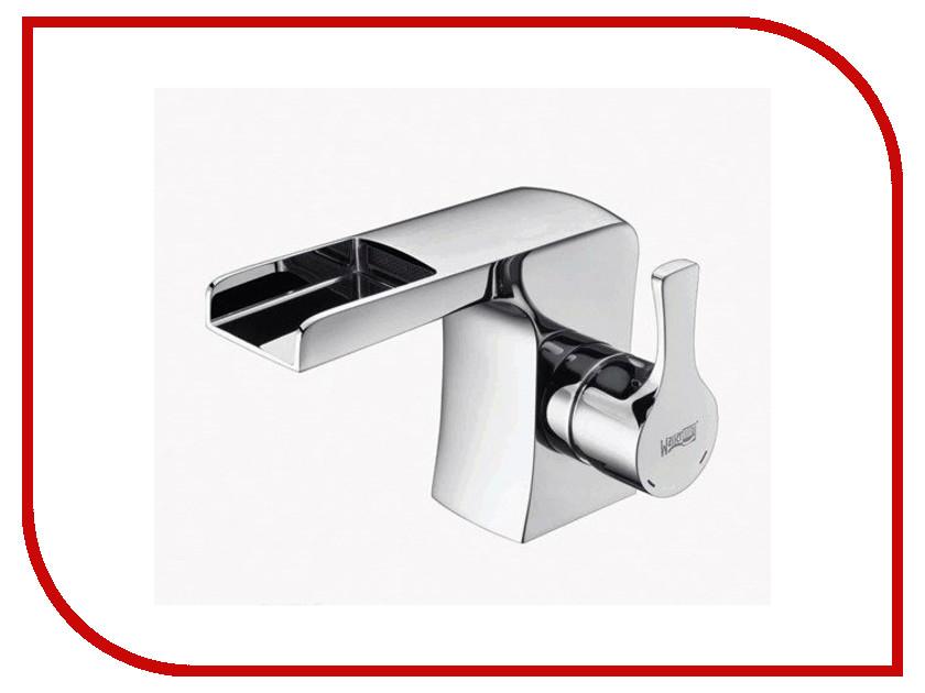 Смеситель WasserKRAFT Berkel 4869 9061160 смеситель wasserkraft a8047 9061233