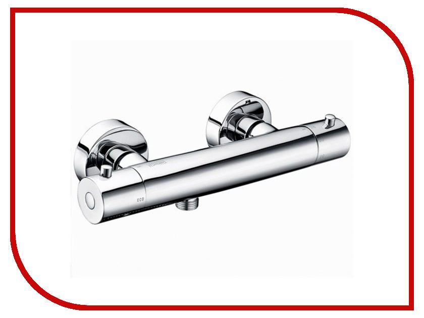 Смеситель WasserKRAFT Berkel 4822 Thermo 9061156 смеситель wasserkraft a8047 9061233