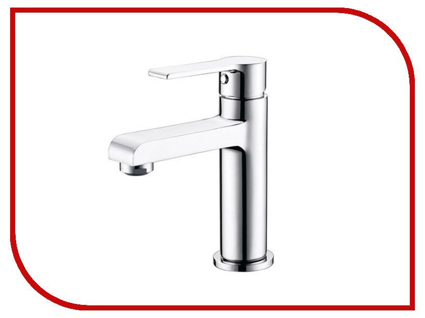 где купить Смеситель WasserKRAFT Ammer 3704 Chrome 9061059 по лучшей цене