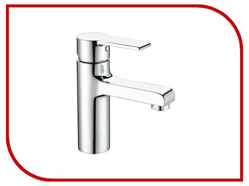 Ammer 3703  Смеситель WasserKRAFT Ammer 3703 Chrome 9060929