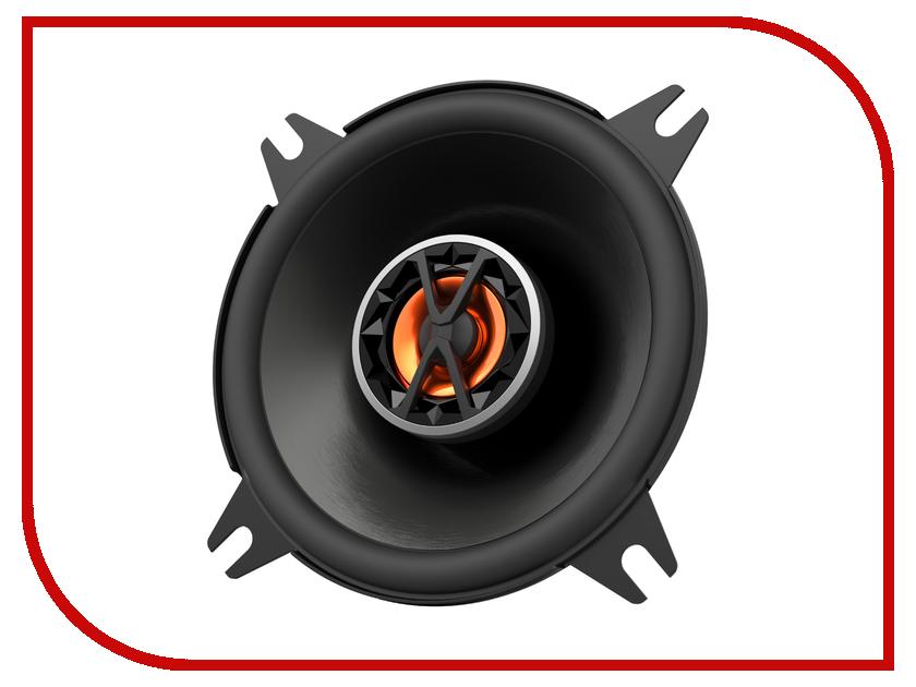 Автоакустика JBL Club 4020 автоакустика jbl club 750t