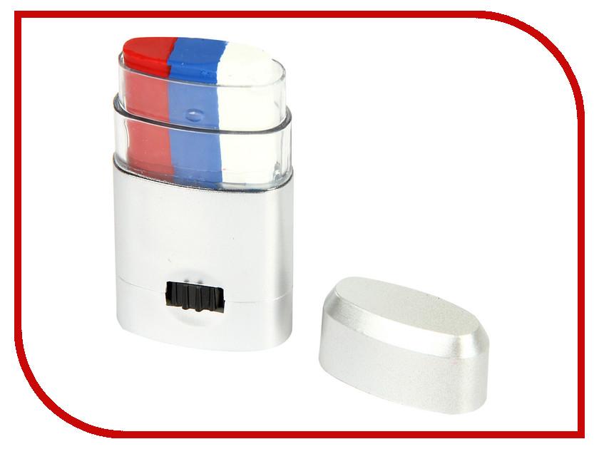 Карандаши для грима Фабрика Фантазий Триколор 56917 цена