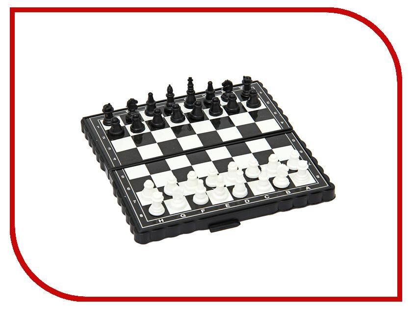 Игра Фабрика Фантазий Шахматы походные 31337