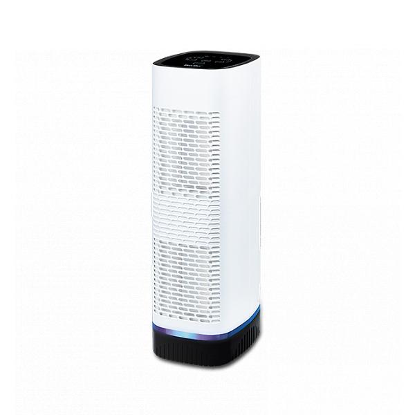 Очиститель Ballu AP-110 очиститель воздуха cado ap c100 ap c100 pm2 5