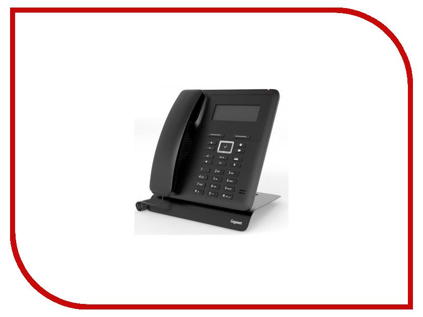 Zakazat.ru: VoIP оборудование Gigaset Maxwell Basic