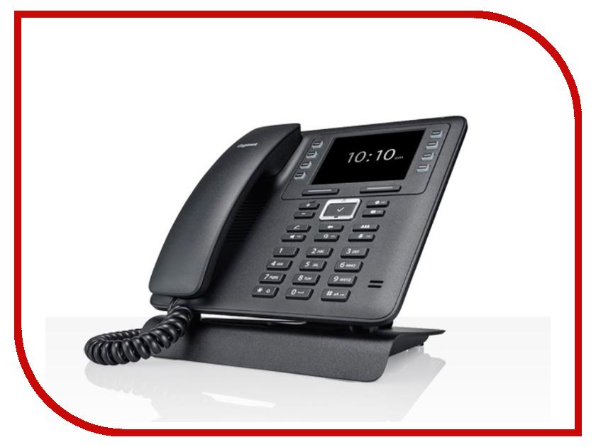 VoIP оборудование Gigaset Maxwell 3