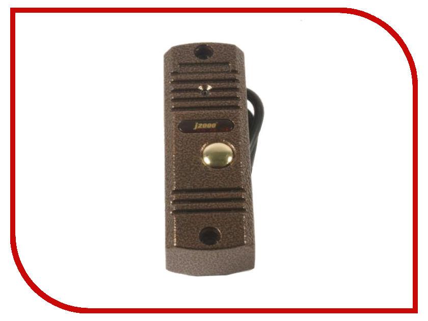 Вызывная панель J2000 DF-АДМИРАЛ Cooper сумка printio нах этот кофе f k that coffee