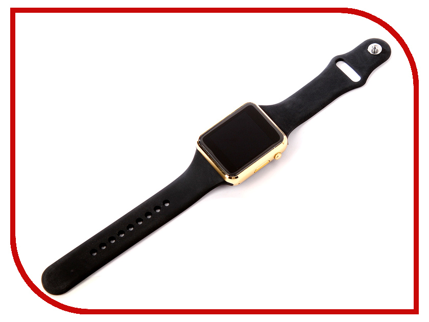 Умные часы Smart Watch G10O