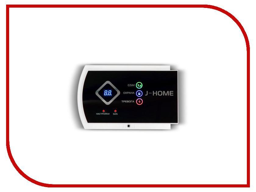 Сигнализация J2000 J-Home кабель nym j 3х6 0 5м гост