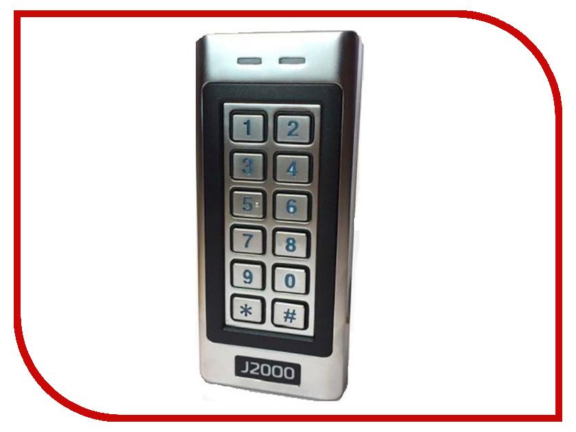 цены Аксессуар Контроллер J2000 SKD-KBR1000M