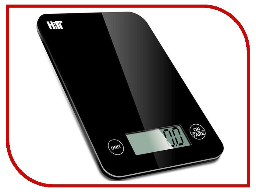 Весы Hitt HT-6127 цена 2017