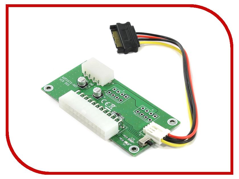 Аксессуар Адаптер Espada ESP-DPSS02 синхронизатор запуска 2-х блоков питания майнинг кабель синхронизации 3 х блоков питания esp dpss03 espada